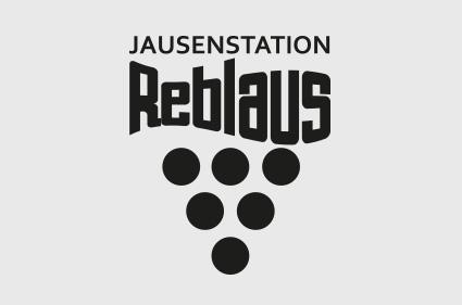 Logo Reblaus, Mölzer